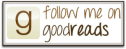 goodreads-follow-button-300x117