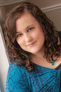 Vicki Leigh