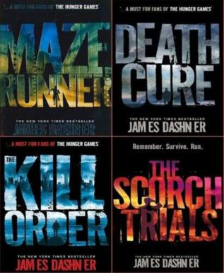 The-Maze-Runner-Series-Scorch-Trials-Kindle-4