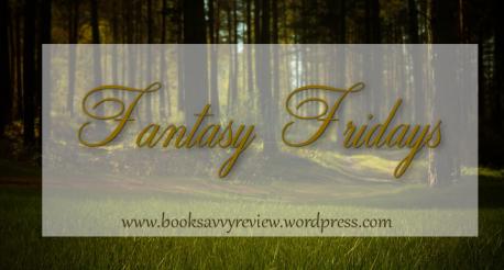 fantasyfridays3