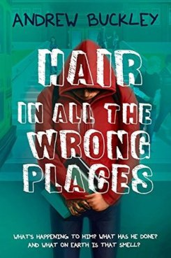 Hair-in-all-the-wrong-places