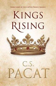 kingsrising