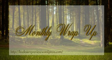 monthlywrap