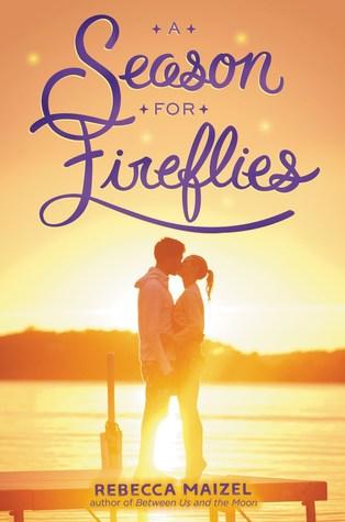 the-summer-of-fireflies