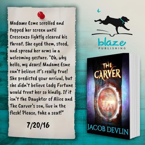 carver-teaser-3