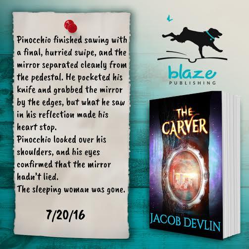 Carverteaser28