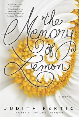 the-memory-of-lemon