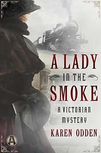 a-lady-in-the-smoke