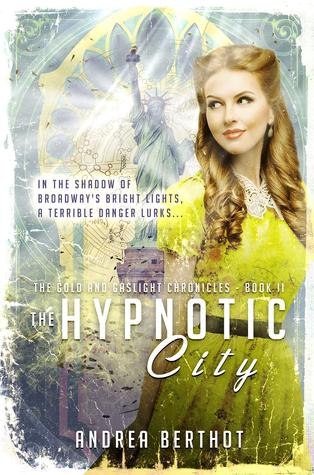 hypnotic-city