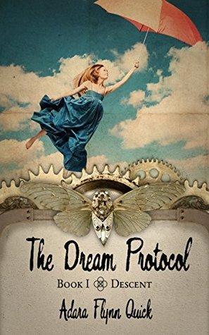 the-dream-protocol
