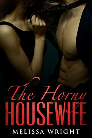 the-horny-housewife