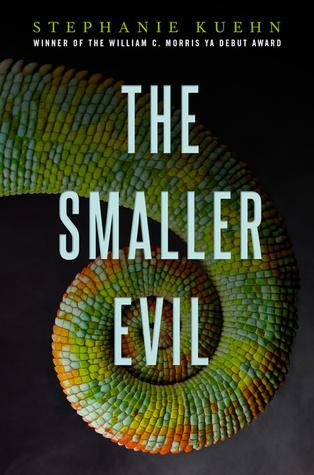 the-smaller-evil
