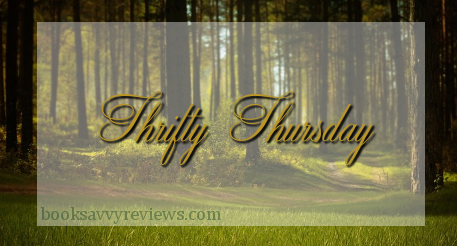 thriftythursday