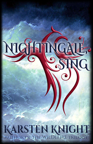 nightingale-sing