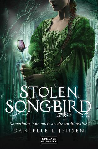 stolen-songbird