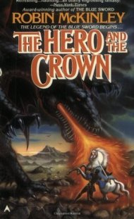 the-hero-and-the-crown