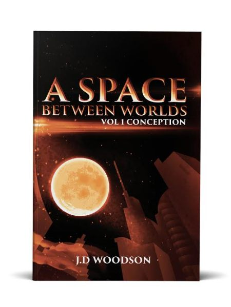 the-space-between-worlds