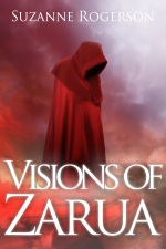 visions-of-zarua-my-cover