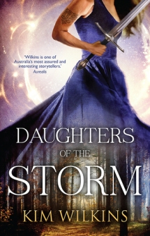 daughtersstorm