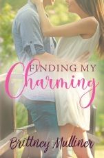 FindMyCharm_eBook_HiRes