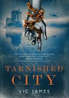 tarnishedcity