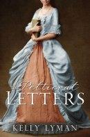petticoatletters