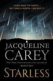 starless-jacqueline-carey