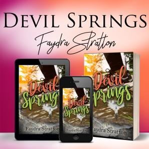 Devil Springs promo2