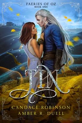 TIN ebook cover
